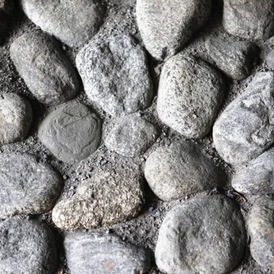 Kiviä